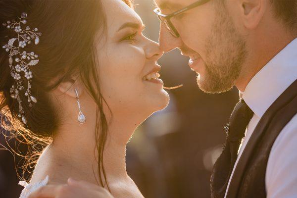 Photo by: Paul Budusan | Special Weddings Studio | www.paul-budusan.ro